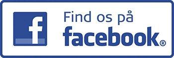 Find Conteco på Facebook logo