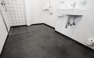 Hvorfor bør du vælge Conteco beton frem for microcement?