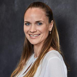 Kristine Gasseholm