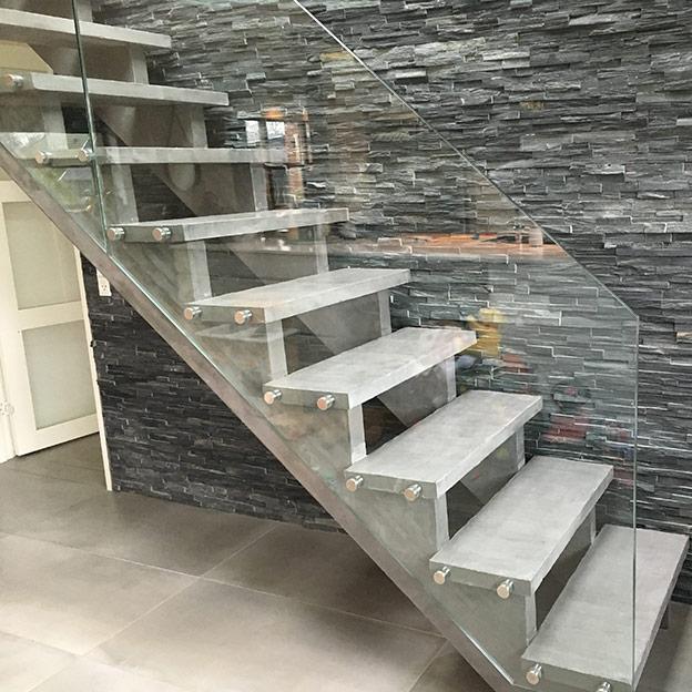 betontrappe-indendoers