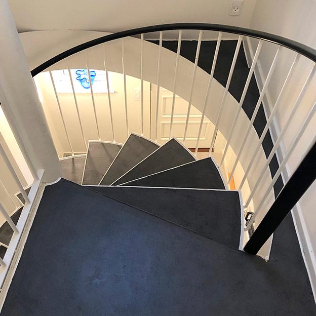 vindeltrappe-beton