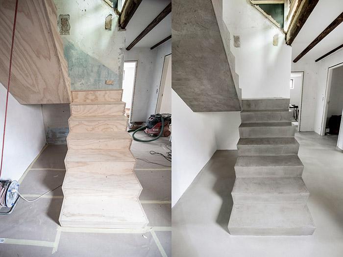 betontrappe-foer-efter