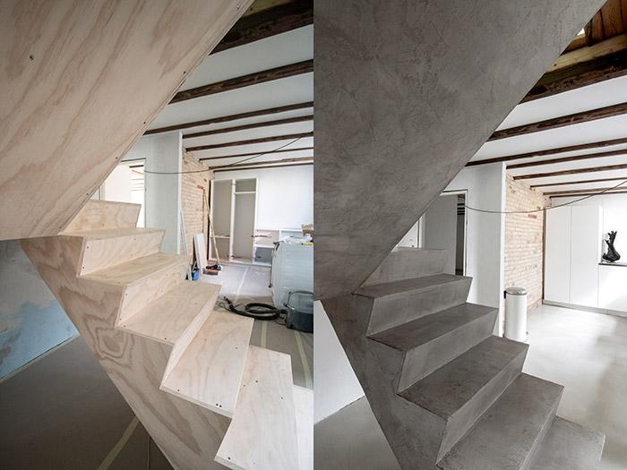 nyrenoveret-betontrappe